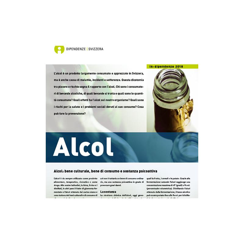 Focus - Alcool, drogues illégales, médicaments et circulation routière