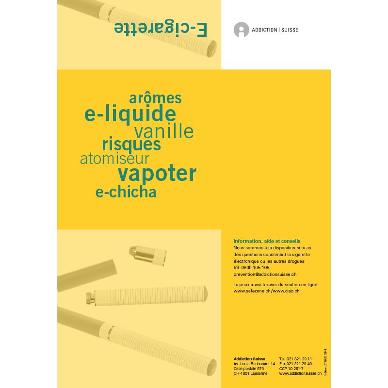Rauchen - mit Kindern und Jugendlichen darüber sprechen