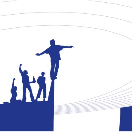 Gesundheitsförderung in Tagesstrukturen für 4- bis 12-jährige Kinder