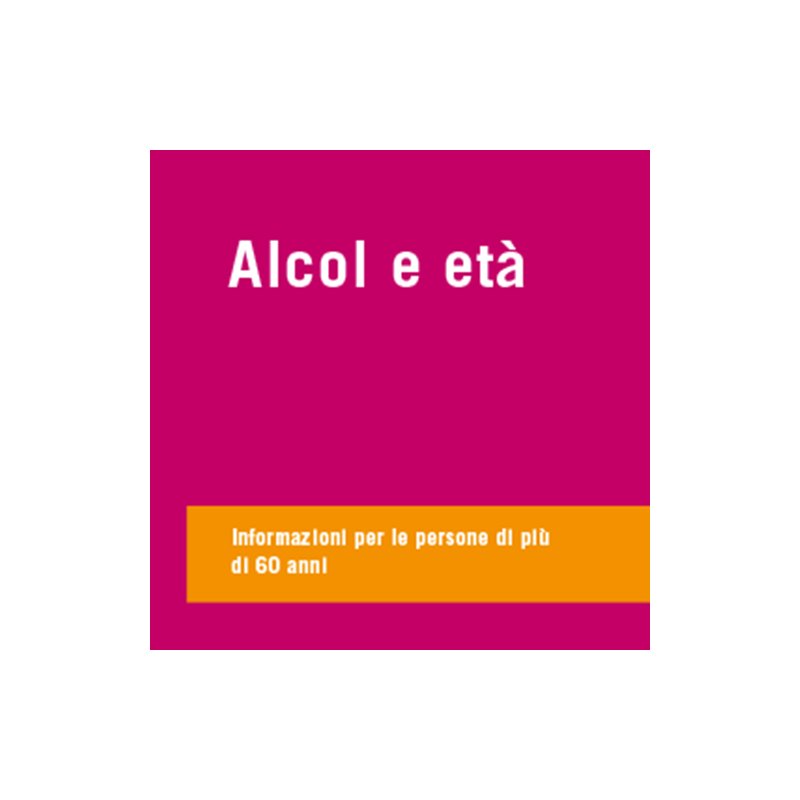 Amidou (16 images)