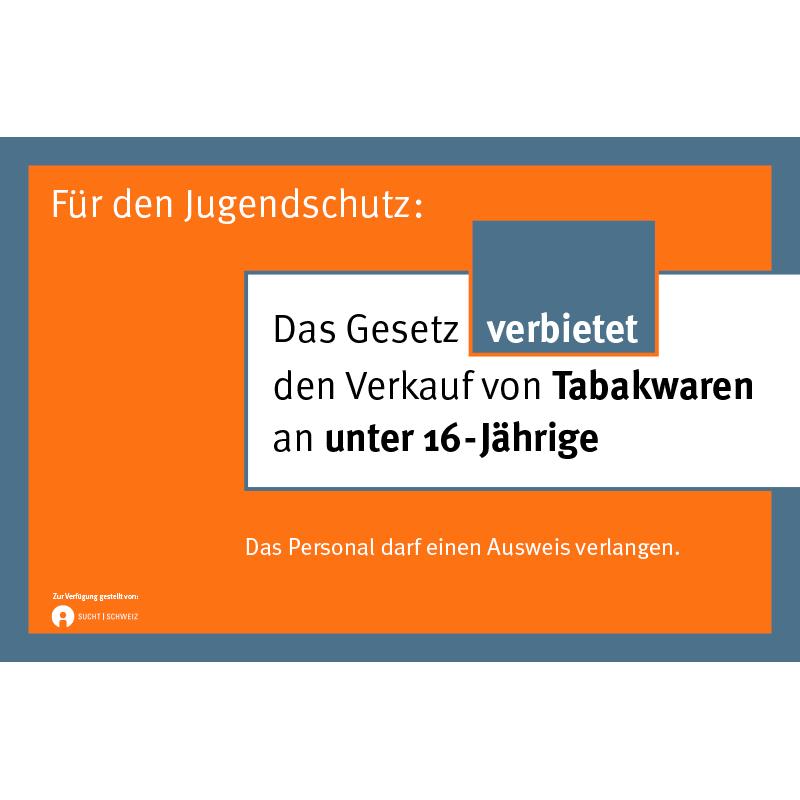 """Lektionenvorschläge zur Broschüre """"Alles klar?"""" HBSC 2014"""