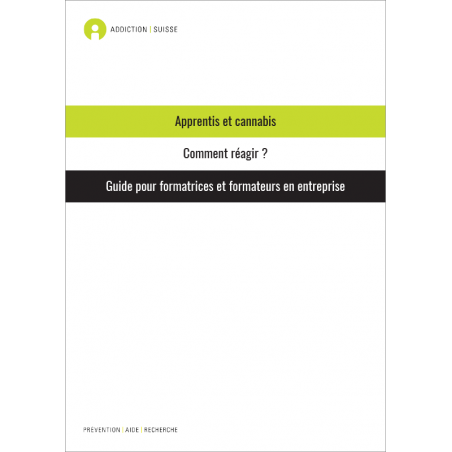 """Site web: """"La petite différence"""""""