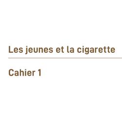 Set de cartes sur l'addiction aux jeux d'argent en 11 langues