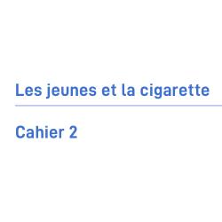 Flyer sigaretta elettronica