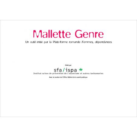 """Propositions didactiques pour la brochure """"Tout va bien?"""" HBSC 2018"""