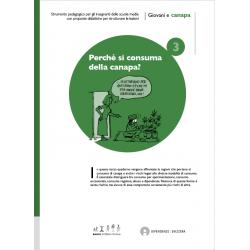 Factsheet für Schulen - Kinder aus suchtbelasteten Familien