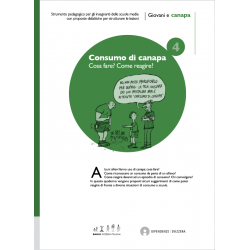 Plakat zur Aktionswoche 2020 – Format A3